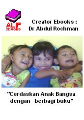 Alif Ebooks